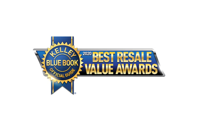 2020-awards-kbb-resale-value