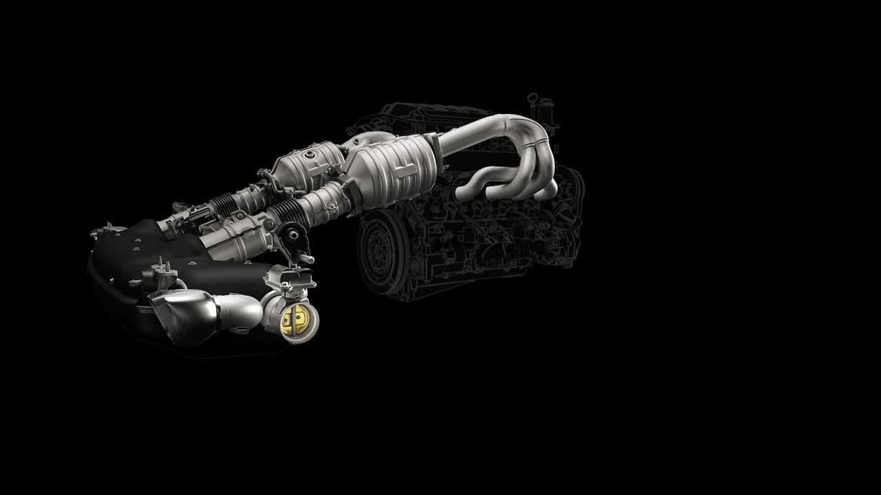 collettori-di-scarico-Corvette-c8-stingray-2020-auto-sportiva-a-motore-centrale-disponibile-con-allestimento-coupe-e-convertible-in-esclusiva-presso-gruppo-cavauto-a-Monza.jpg