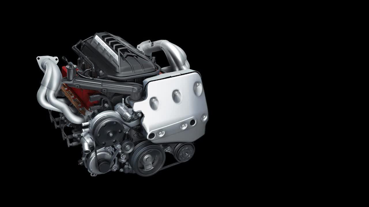 cuore-pulsante-Corvette-c8-stingray-2020-auto-sportiva-a-motore-centrale-disponibile-con-allestimento-coupe-e-convertible-in-esclusiva-presso-gruppo-cavauto-a-Monza.jpg