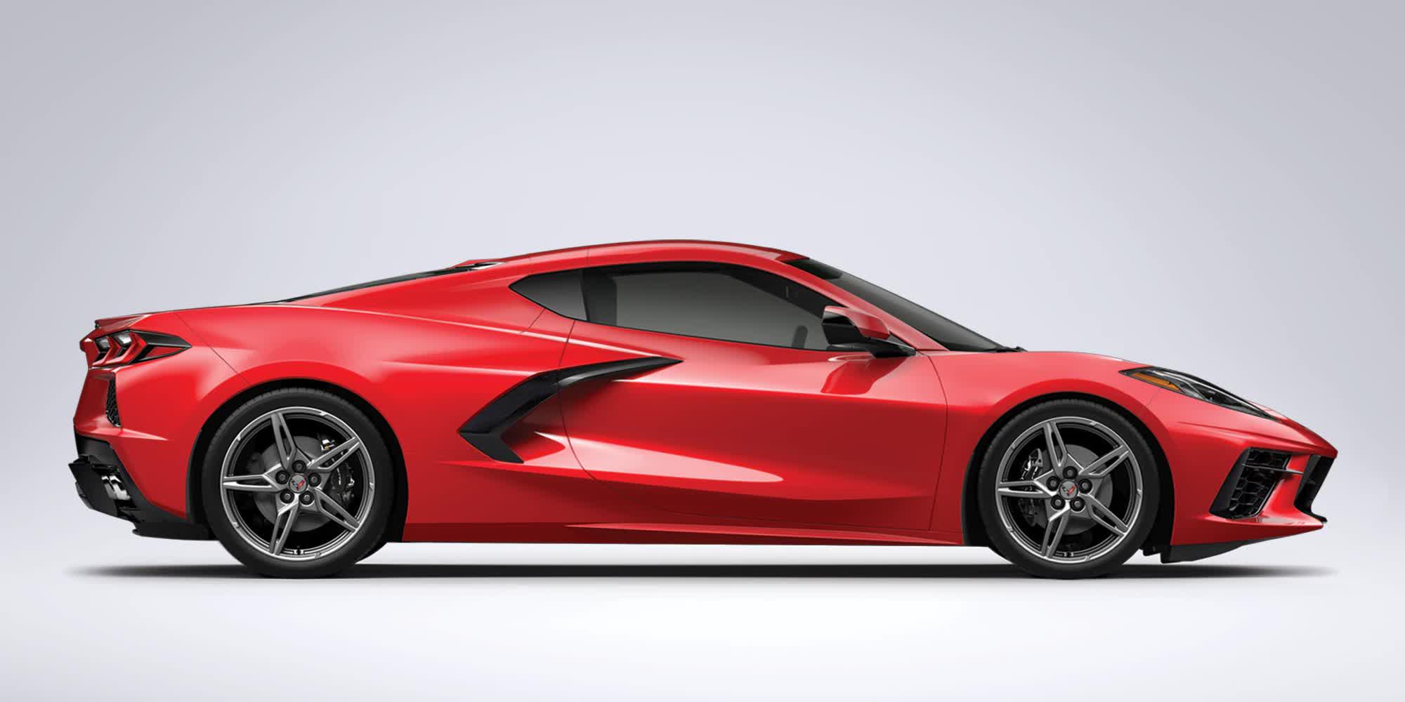 design-Corvette-c8-stingray-rossa-2020-auto-stage-sportiva-a-motore-centrale-disponibile-con-allestimento-coupe-e-convertible-in-esclusiva-presso-gruppo-cavauto-a-Monza.jpg