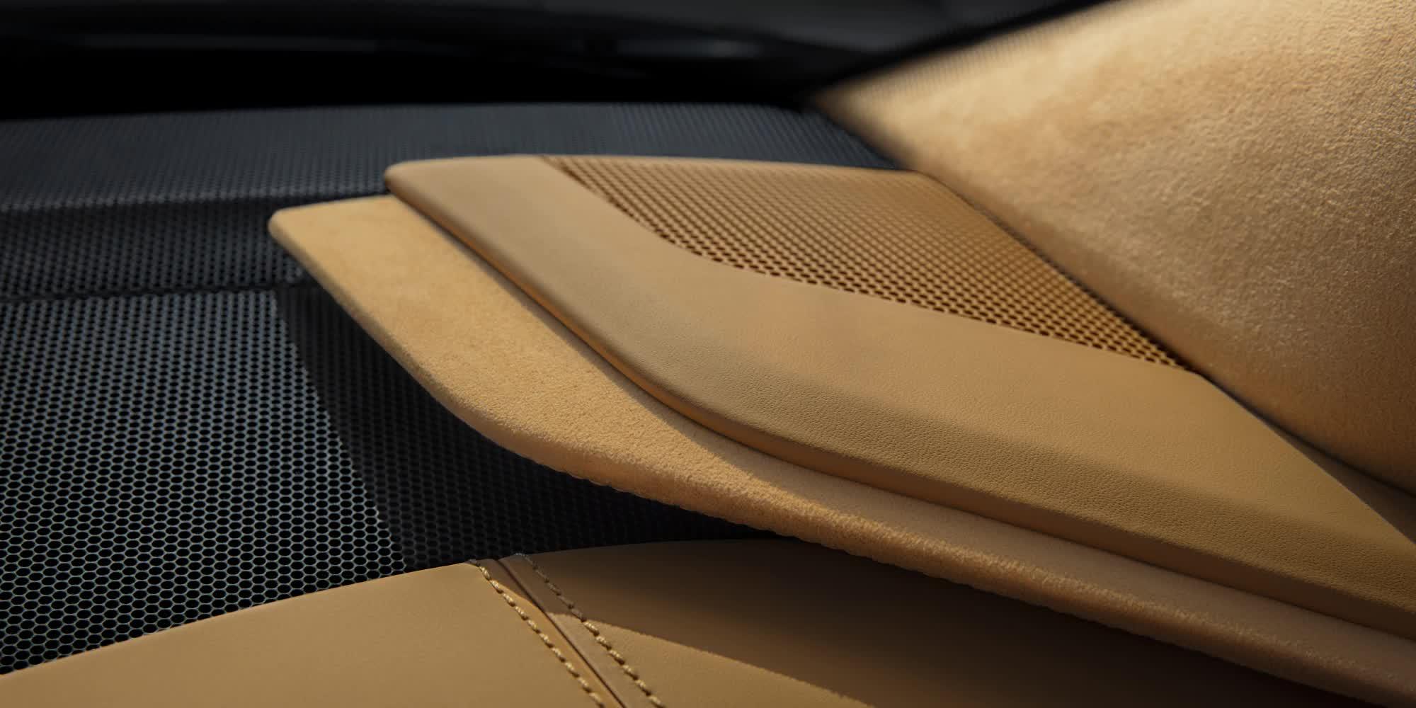 dettaglio-Corvette-c8-stingray-2020-auto-sportiva-a-motore-centrale-disponibile-con-allestimento-coupe-e-convertible-in-esclusiva-presso-gruppo-cavauto-a-Monza.jpg